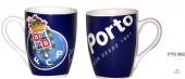 Caneca Oval Porto FCP