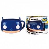 Caneca POP 350 ml -- Batman