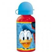 Cantil Alumínio Disney Mickey Colours