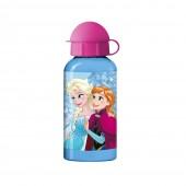 Cantil alumínio Frozen - Disney