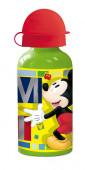 Cantil Alumínio Mickey Disney