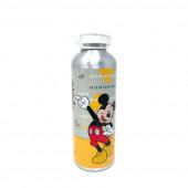 Cantil Alumínio Mickey e Amigos 500ml