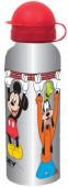 Cantil Alumínio Mickey Friends 520ml