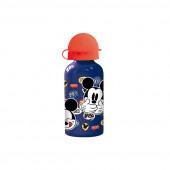 Cantil Alumínio Mickey Thing 400ml