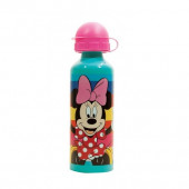 Cantil Alumínio Minnie Disney 520ml