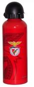 Cantil Alumínio S. L. Benfica 500ml