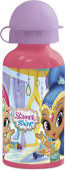 Cantil Alumínio Shimmer and Shine 400ml