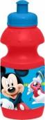 Cantil Desporto Mickey - Notas Musicais