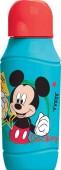 Cantil desporto  Mickey