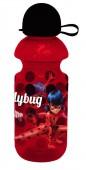 Cantil plástico Ladybug