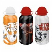 Cantil Star Wars Disney - sortido