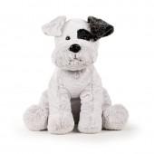 Cão de Peluche 62 cm