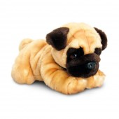 Cão peluche 35 cm