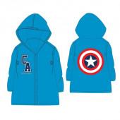 Capa Chuva Capitão América Avengers