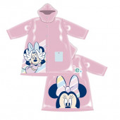 Capa Chuva Minnie Disney
