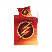 Capa Edredão Flash
