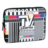 Capa Tablet Campro TV
