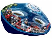 Capacete Avengers Marvel