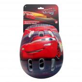 Capacete Infantil Cars
