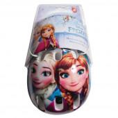 Capacete Infantil Frozen