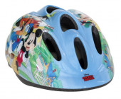 Capacete Mickey Mouse