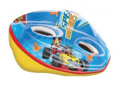 Capacete Mickey Racers