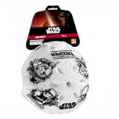 Capacete PVC Star Wars