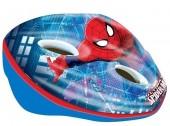 Capacete Spiderman 52-56