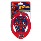 Capacete Spiderman Marvel