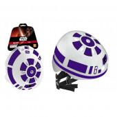 Capacete Star Wars Stormtrooper