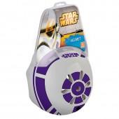 Capacete Star Wars
