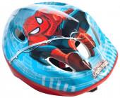 Capacete Ultimate Spiderman