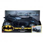 Carro Batmobile Batman