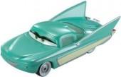 Carro Flo - Cars 3