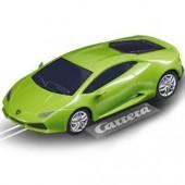 Carro miniatura Lamborghini - Huracan