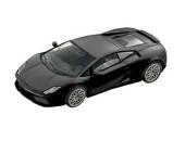 Carro miniatura Lamborghini - LP 560-4