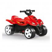Carro Quad XL 6V