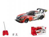 Carro R/C Mercedes AMG GT3 1:28