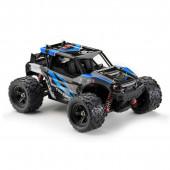 Carro Telecomandado High Speed Sand Buggy 4WD Azul (AB18004)