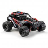 Carro Telecomandado High Speed Sand Buggy 4WD Vermelho (AB18003)