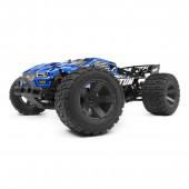 Carro Telecomandado Maverick Quantum XT Stadium Truck 4WD Azul (MV150105)