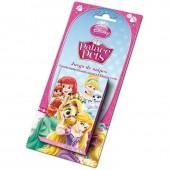 Cartas Jogar Princesas Disney Pets
