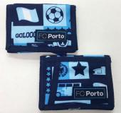 Carteira adesiva F. C. do Porto