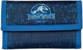 Carteira Dino Jurassic World