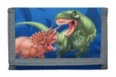 Carteira Dinossauro