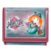 Carteira Forever Ninette