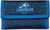Carteira Jurassic World