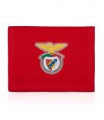 Carteira Velcro SL Benfica