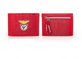Carteira Velcro SLB - Benfica