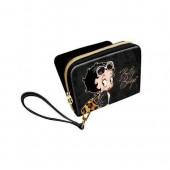 Carteirinha Tigresse Betty Boop
